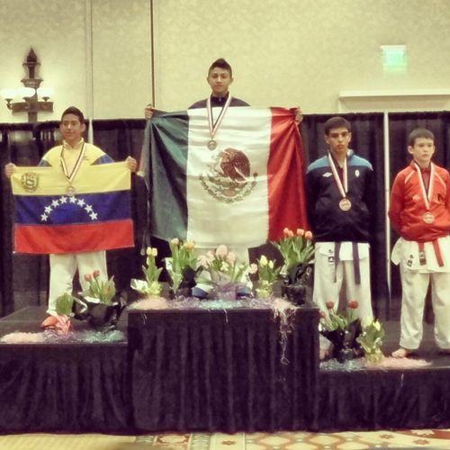 Alejandor_primer_lugar_karate_las_vegas